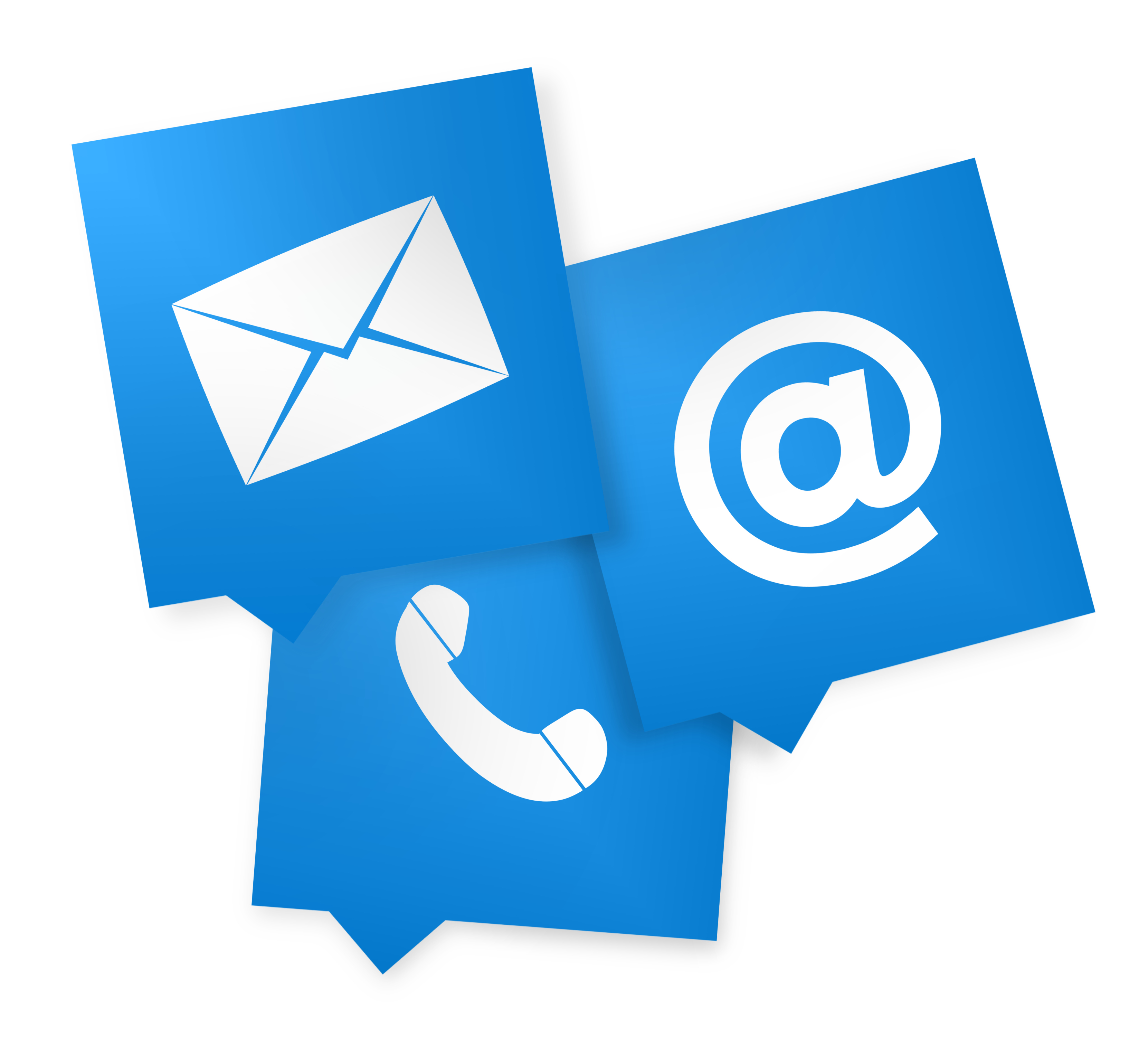 img-mail-contact